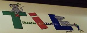 Theater im Lädchen