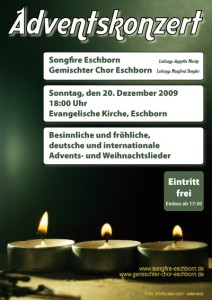 Adventskonzert-20091220