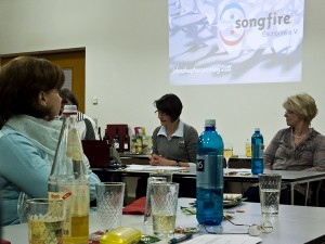 2011_jhv_songfire-01