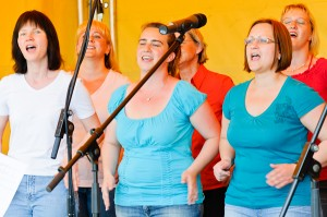 upload_songfire_eschenfest_2011-05