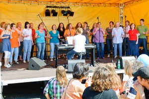 upload_songfire_eschenfest_2011-10