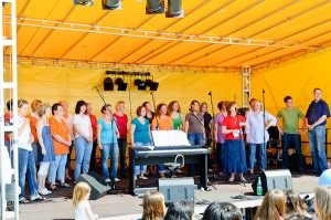 upload_songfire_eschenfest_2011-15