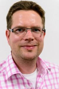 Songfire - Jahreshauptversammlung 2012 - Schriftführer Christoph Köllner