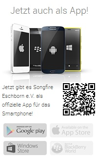 songfire-app-bei-google-und-windows