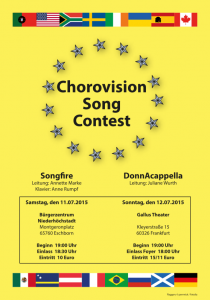 flyer_chorvision_songcontest